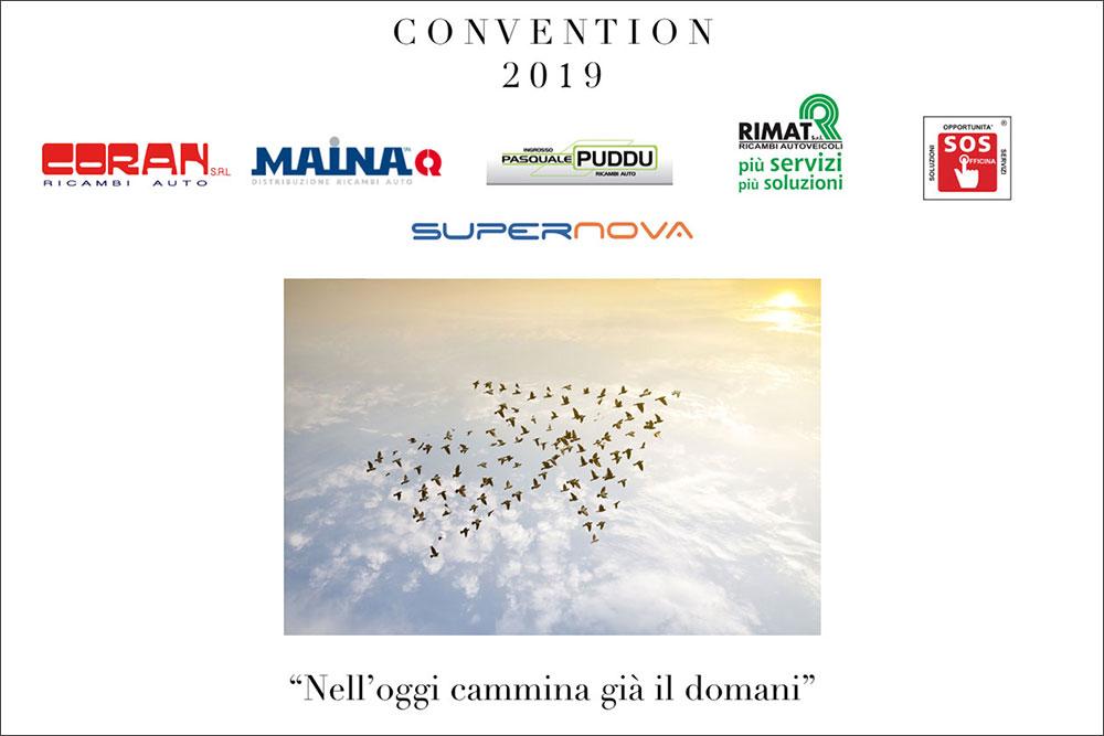 convention-2019-00.jpg